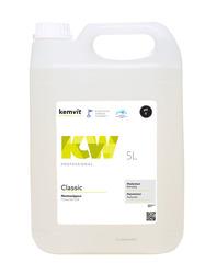 KW Classic nestesaippua 5 ltr