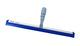 Swep teräväkuivain 50 cm sininen