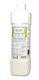 Sactiv Kloramiini 1 l 100855503 desinfioiva puhdistusaine