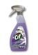 Cif Prof. 2in1 Desinfioiva puhdistusaine 750 ml 100887670