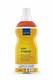 Kiilto Aspi Powder desinfioiva puhdistusjauhe 800 g