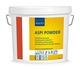 Kiilto Aspi Powder desinfioiva puhdistusjauhe 3 kg