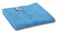 Mikrokuitupyyhe Vikan Basic sininen 32x30