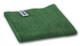 Mikrokuitupyyhe Vikan Basic vihreä 32x30