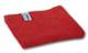 Mikrokuitupyyhe Vikan Basic punainen 32x30
