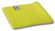 Mikrokuitupyyhe Vikan Basic keltainen 32x30
