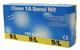 Nitriilikäsine Clean 1A Sensitive 100 kpl/pkt 1650
