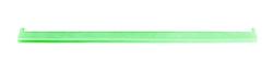 Sappax liinanpidinrungon vaihtokumi 40 cm 2040