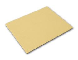 Tuttofare 40x50 cm keltainen
