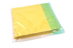 Hewi-öljyliina 30 x 60 cm keltainen 50 kpl/pss