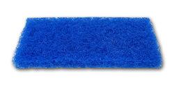 Hankauslevy 12x25 sininen