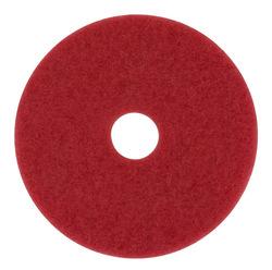 Laikka 16' punainen 3M