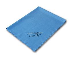 Taski JM PRO ikkunapyyhe sininen 7515023