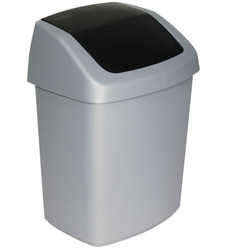 Curver roska-astia heilurikannella 15 ltr