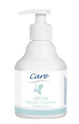 Kiilto Care Lotion 300 ml