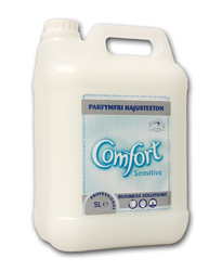 Comfort Sensitive 5 ltr  7508513