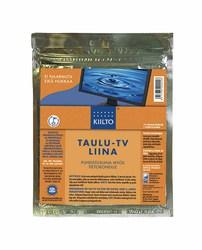 Kiilto Taulu-TV liina 15 liinaa/pkt