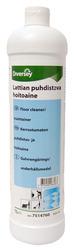 Diversey Lattian puhdistava hoitoaine 1ltr  100884015
