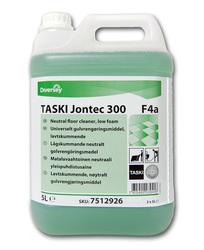 Jontec 300 5 ltr 7512925