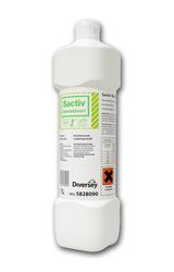 Sactiv Nestekloori 1 ltr desinfioiva puhdistusaine 100831927