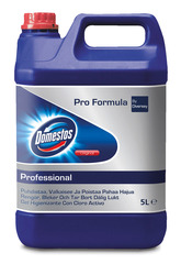 Domestos Professional Original 5 ltr  100847002