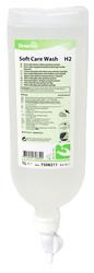 Soft Care Wash pesuneste H2 1 ltr dispenso 7508211