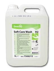 Soft Care Wash Pesuneste 5 ltr 7508212