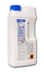 Suma Bace free M4 1,5 kg liotus- ja koneastianpesujauhe