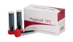 Hygicult TPC-hygieniatesti 9114010