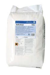 Safeclean 25 kg