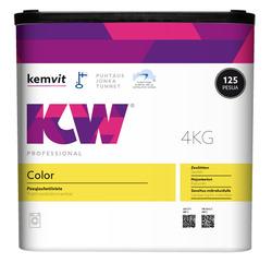 KW Color 4 kg