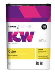 KW Color 8 kg