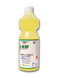 KW Uuni & Grilli 1 ltr
