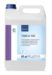 Kiilto Teho A100 5 ltr