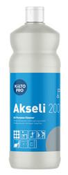 Kiilto Akseli 2001 1 ltr