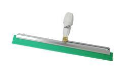 Sappax liinanpidinrunko 40 cm 1040