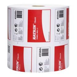 Katrin 455603 Classic Towel Roll 2 vetopyyhe