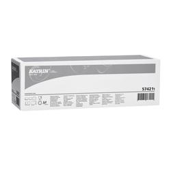 Katrin 574211 Plus Poly Box kuitukangasliina