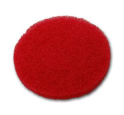 Laikka 8' punainen