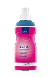 Kiilto Coffex 800 g