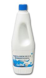 Aqua Kem Weekender 2 ltr