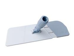 Swep Classic Levykehys 35 cm 114424