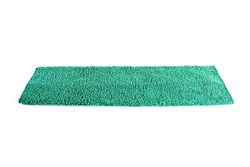 Sappax putkipyyhe 3045 45 cm puuvillafrotee