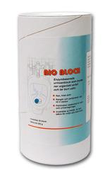 Bio Block urinaalientsyymi 25 kpl/prk