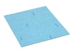 Vileda Wettex Classic sininen 18 x 20 cm