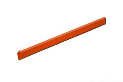 Swep teräväkuivaimen vaihtoterä 50 cm punainen