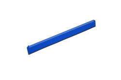 Swep teräväkuivaimen vaihtoterä 35 cm sininen