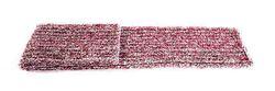 Sappax putkipyyhe 10085 85 cm mikrokuitu/polyester