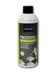 Kiilto Presstech L tahranpoistoaine 400 ml