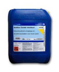 Deosan Stafilex Combi 15 kg 7517535